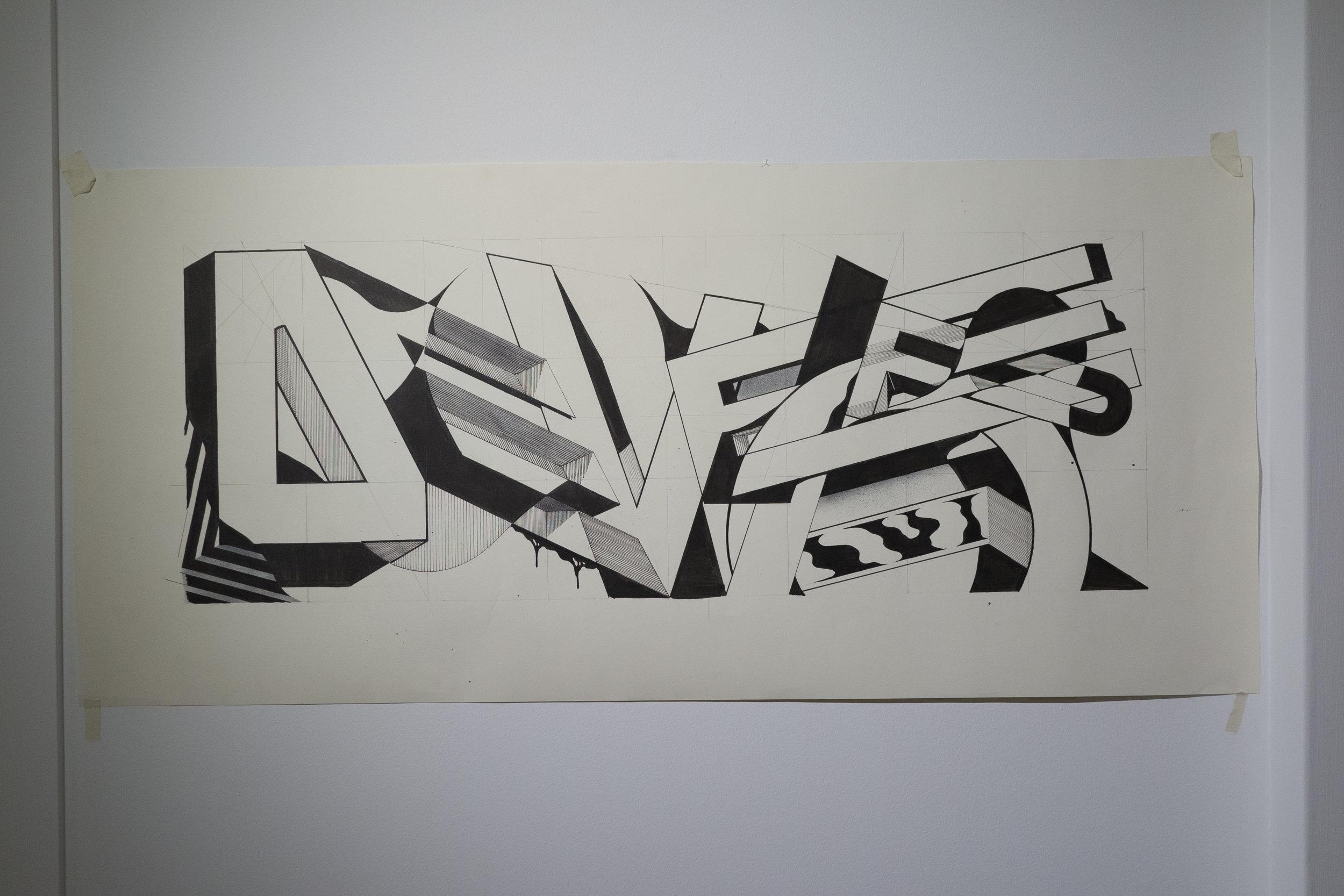drawing (1 of 1).jpg