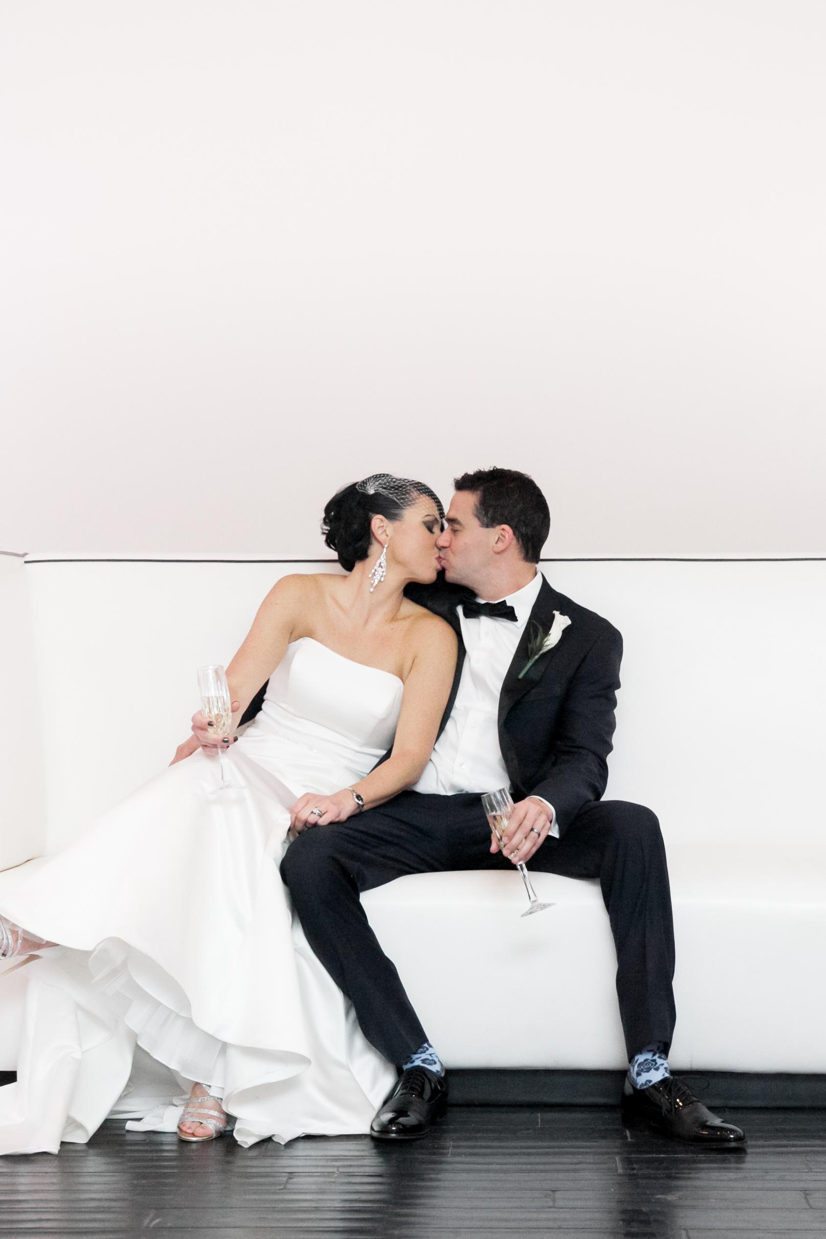 LisaDiederichPhotography_weddingtestimonials-1.jpg