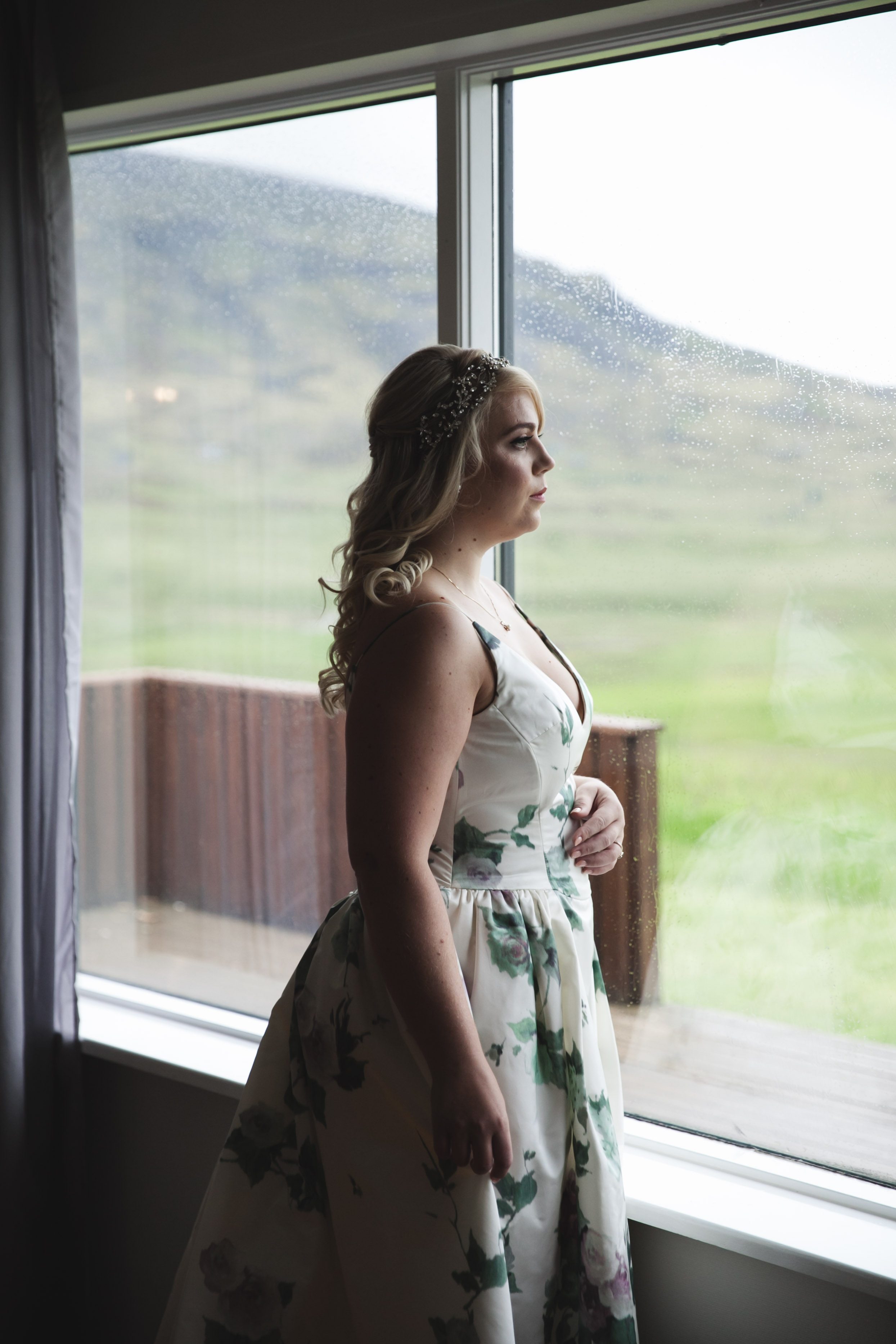 LisaDiederichPhotography_IcelandWedding_Kelsey&Zack-10.jpg