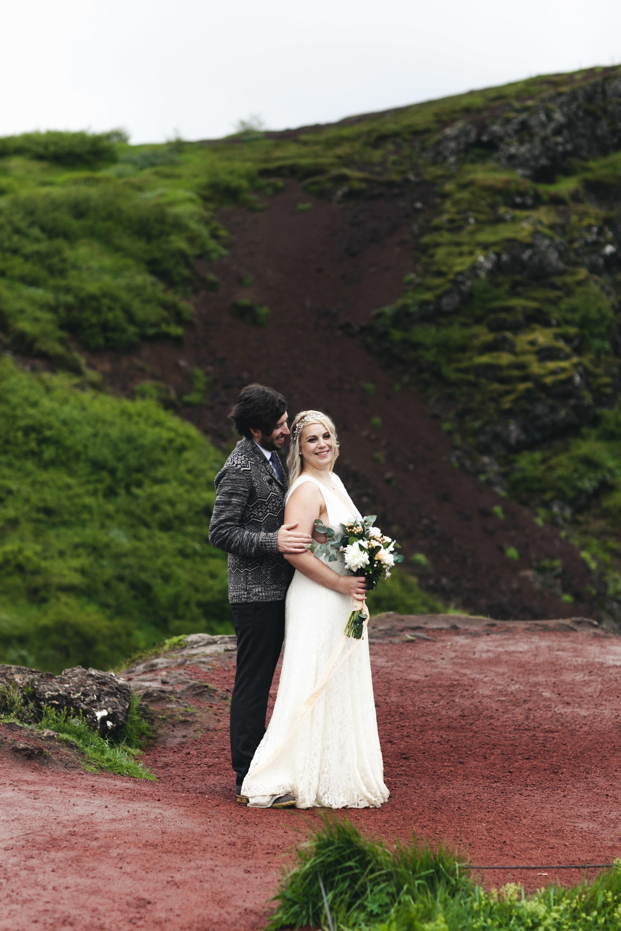 LisaDiederichPhotography_IcelandWedding_Kelsey&Zack-28.jpg