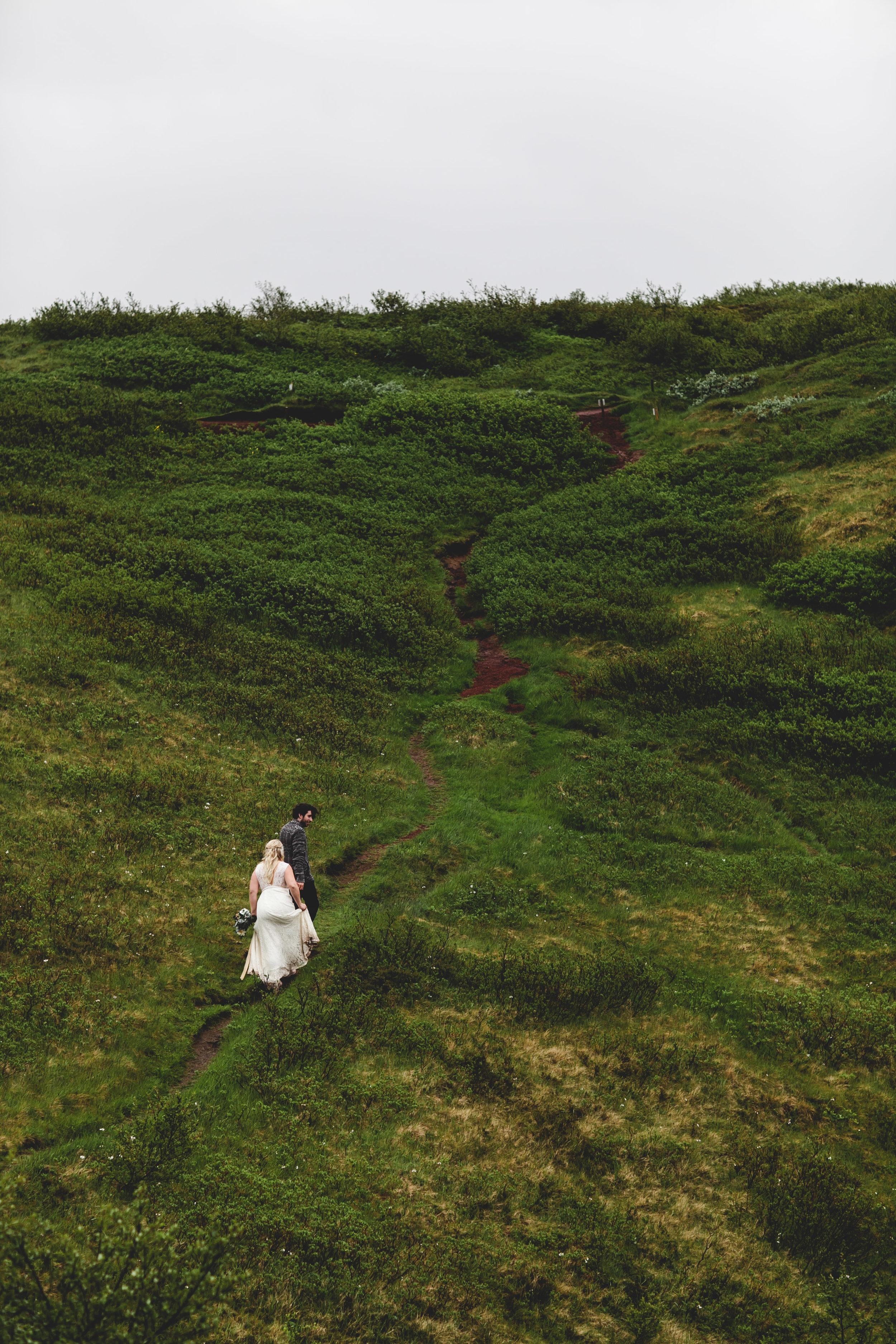 LisaDiederichPhotography_IcelandWedding_Kelsey&Zack-29.jpg