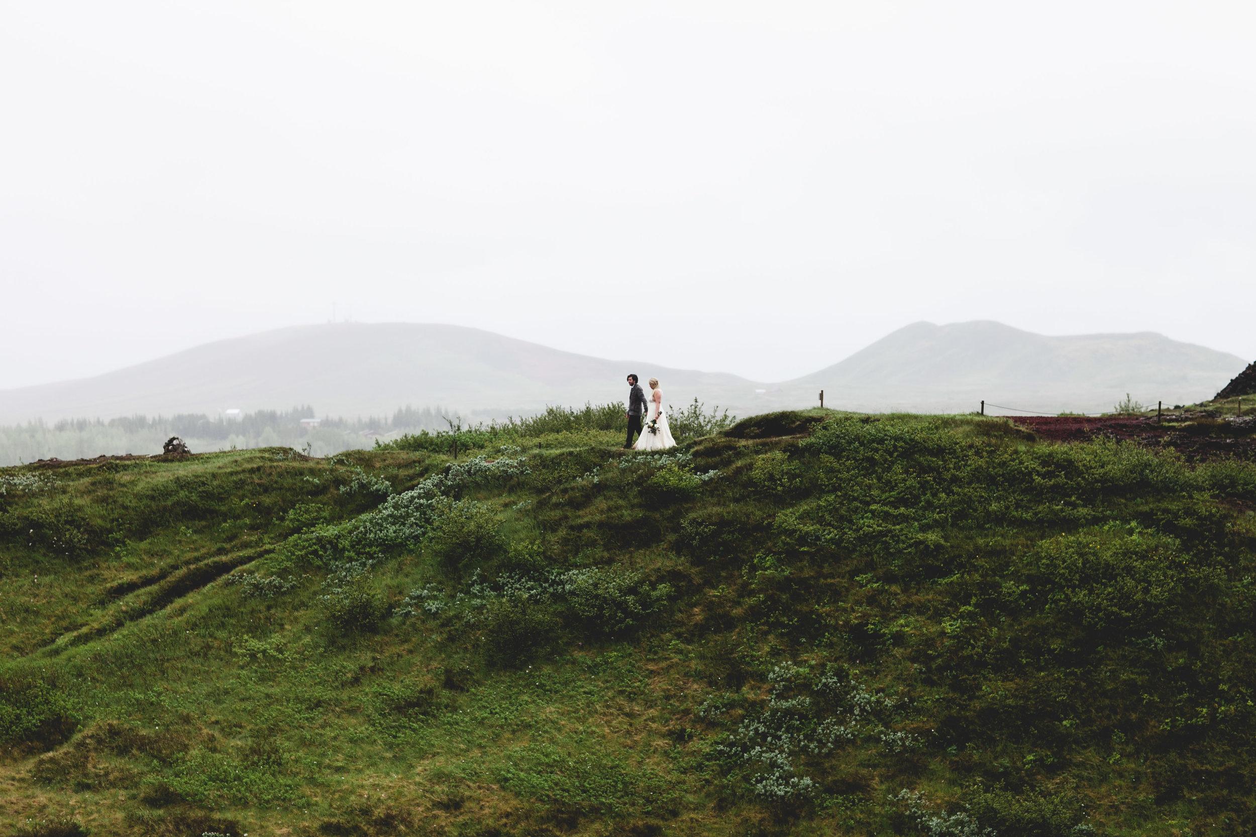 LisaDiederichPhotography_IcelandWedding_Kelsey&Zack-31.jpg