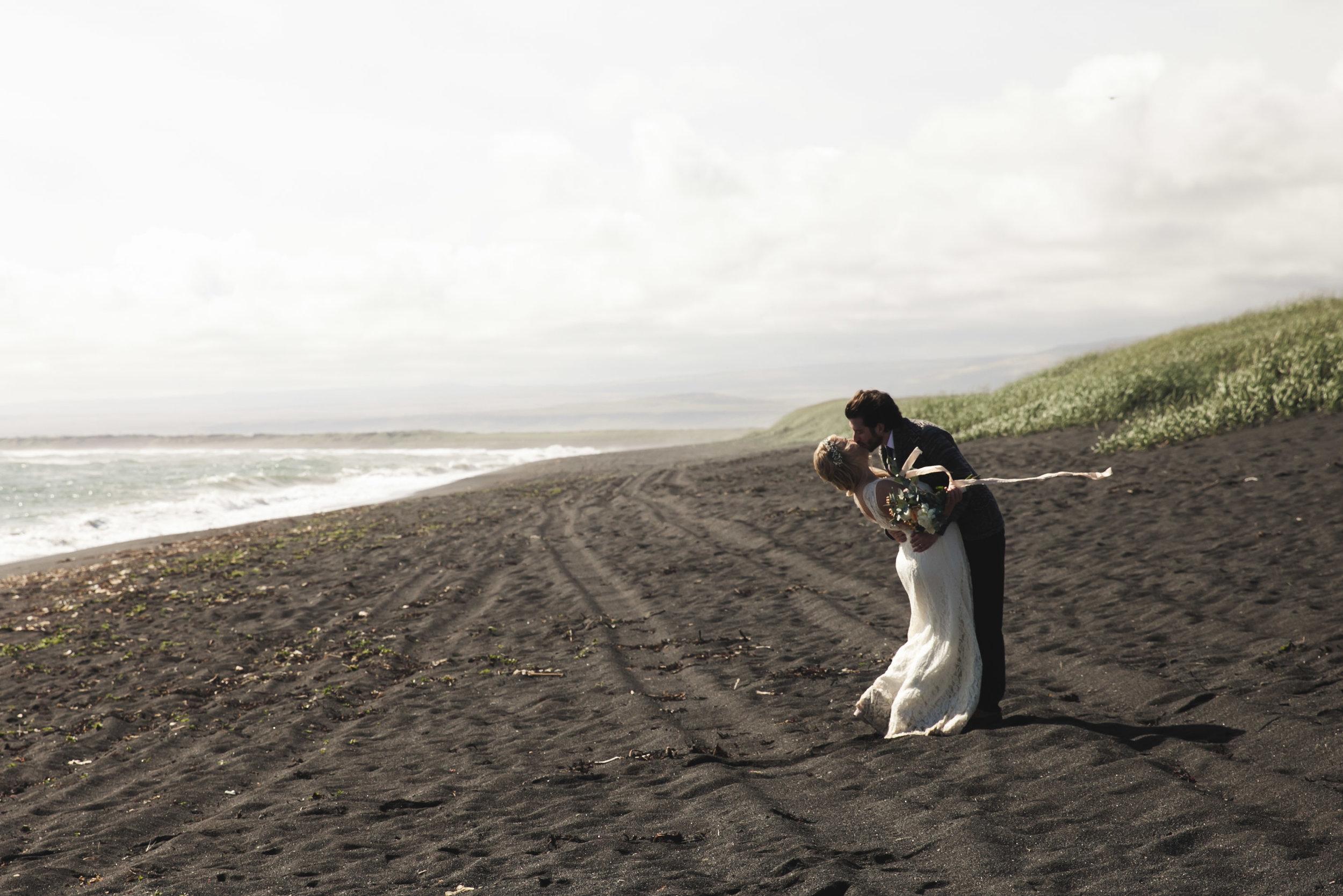 LisaDiederichPhotography_IcelandWedding_Kelsey&Zack-37.jpg