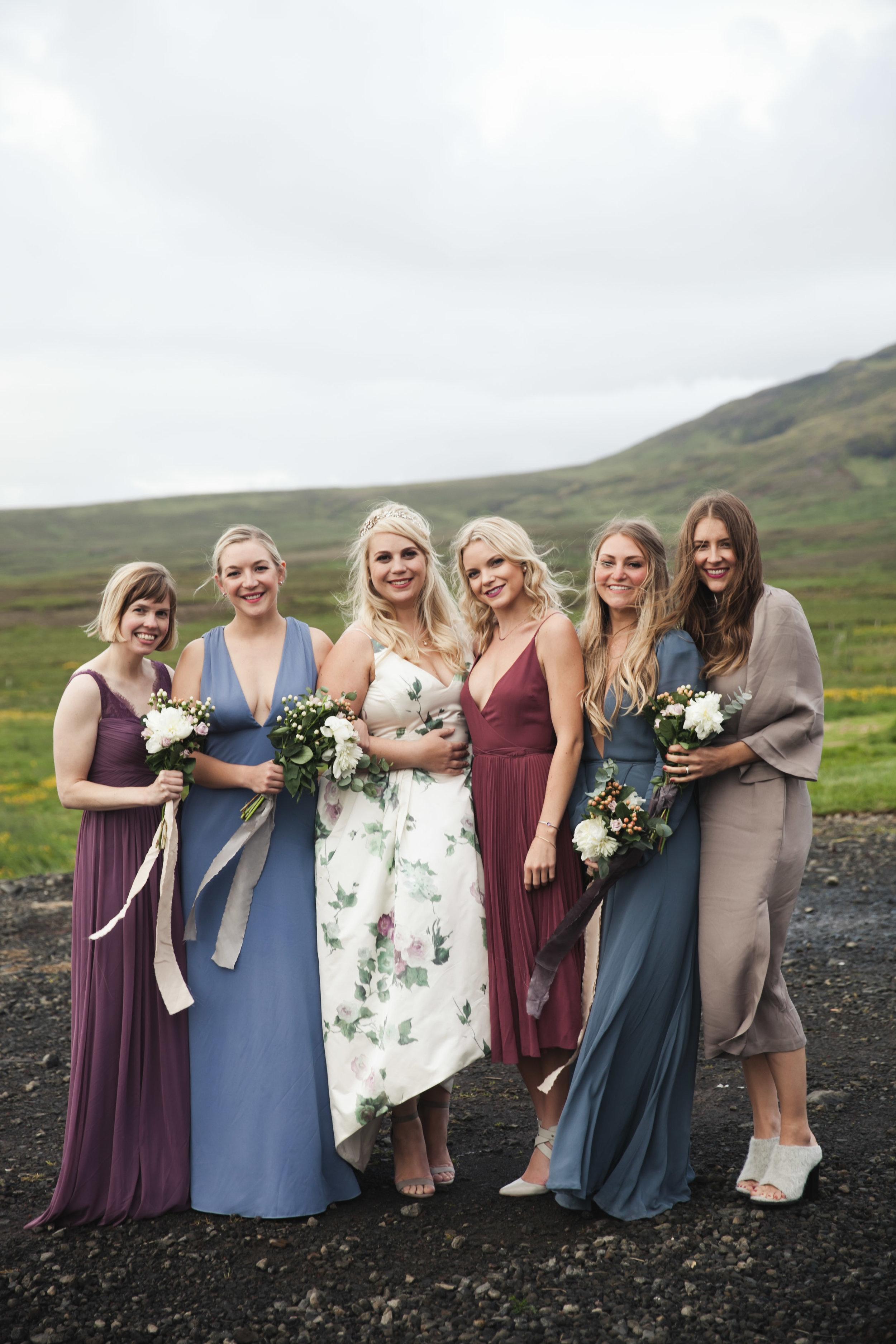 LisaDiederichPhotography_IcelandWedding_Kelsey&Zack-45.jpg