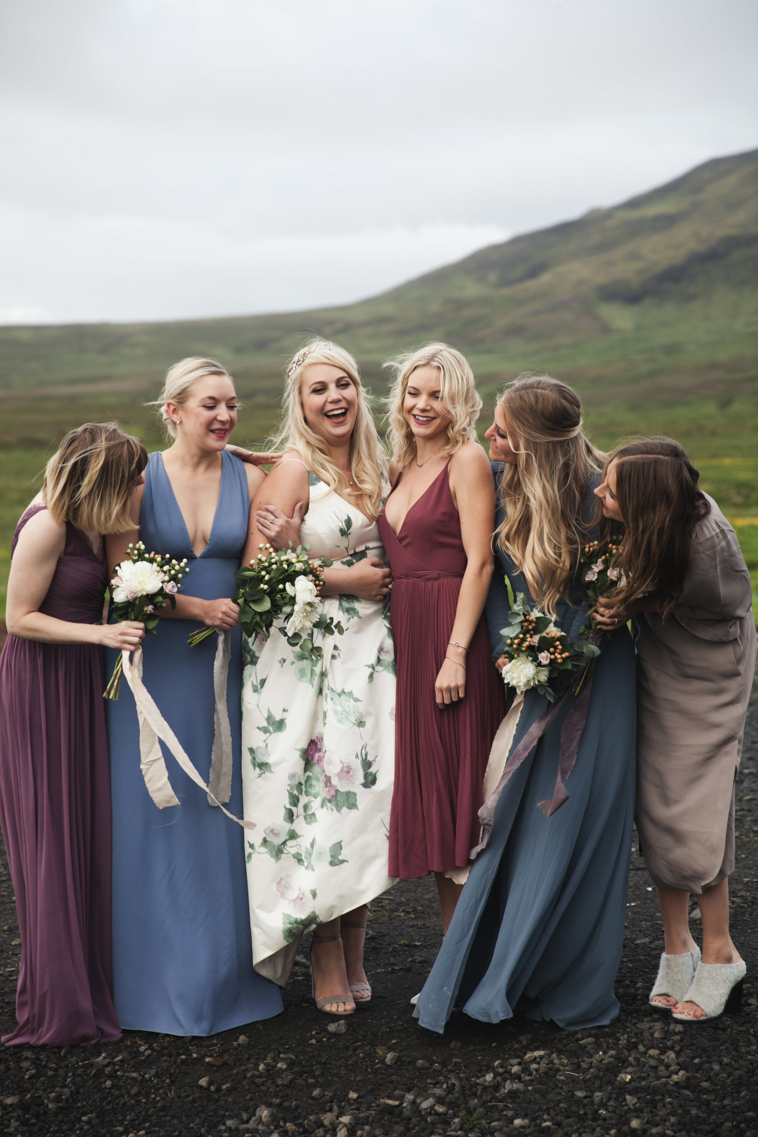 LisaDiederichPhotography_IcelandWedding_Kelsey&Zack-46.jpg