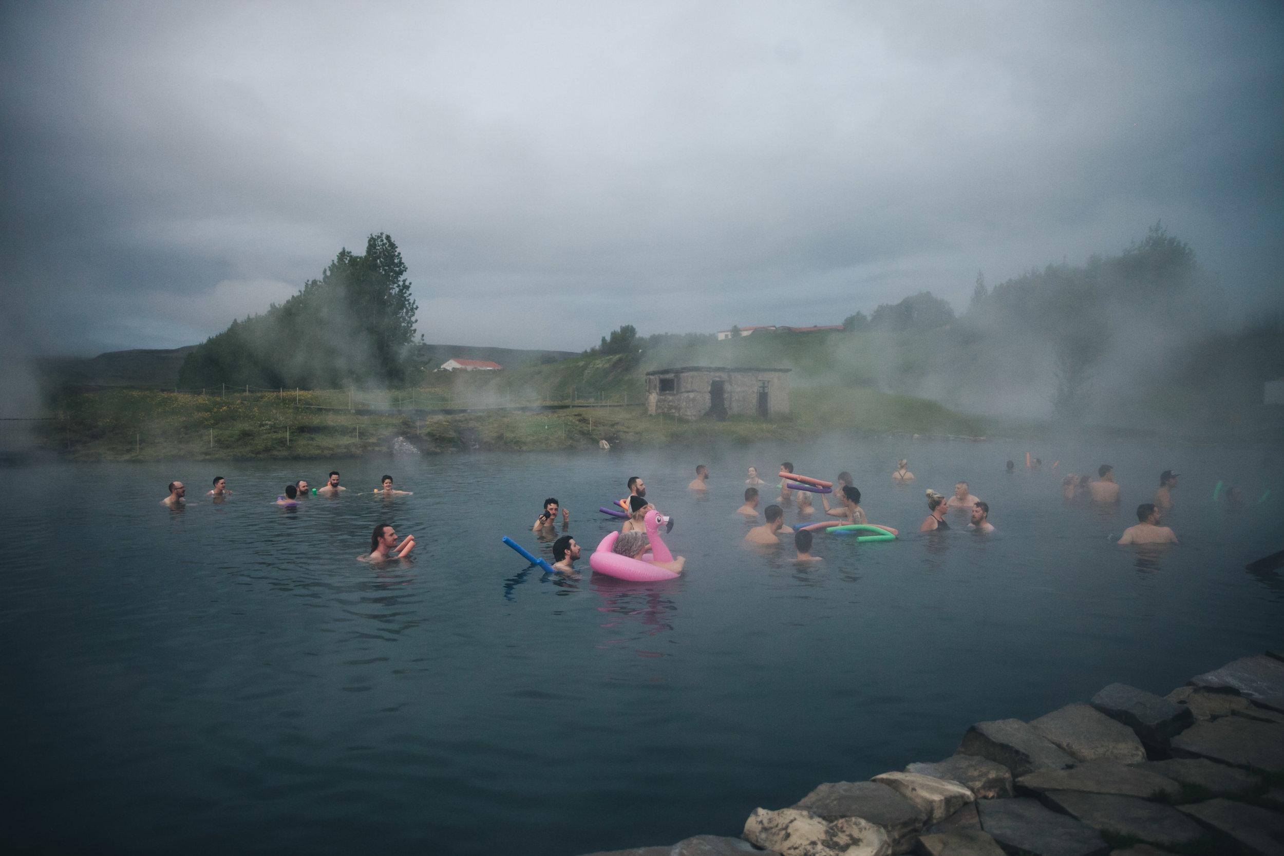 LisaDiederichPhotography_IcelandWedding_Kelsey&Zack-61.jpg