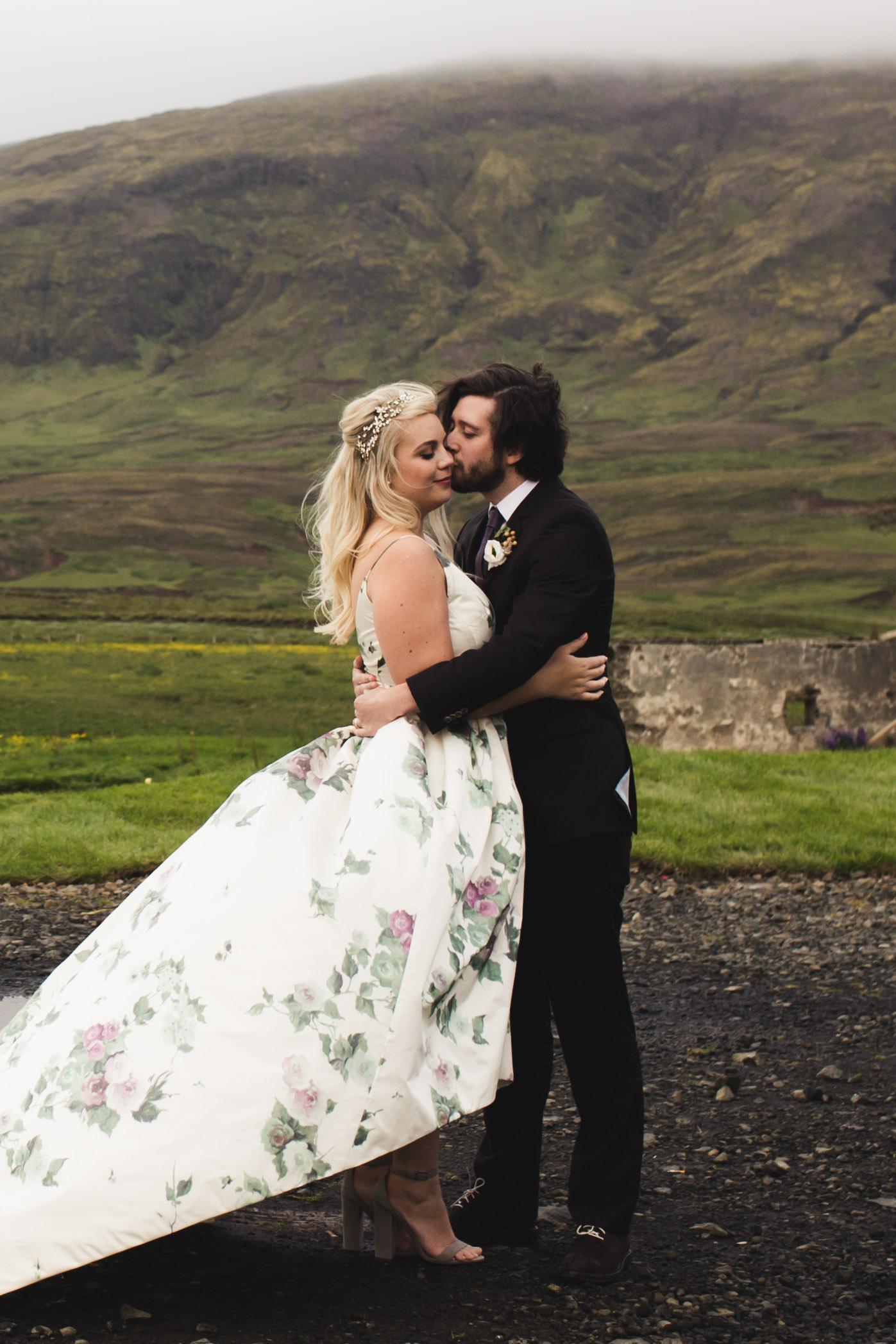 LisaDiederichPhotography_IcelandWedding_Kelsey&Zack-67.jpg