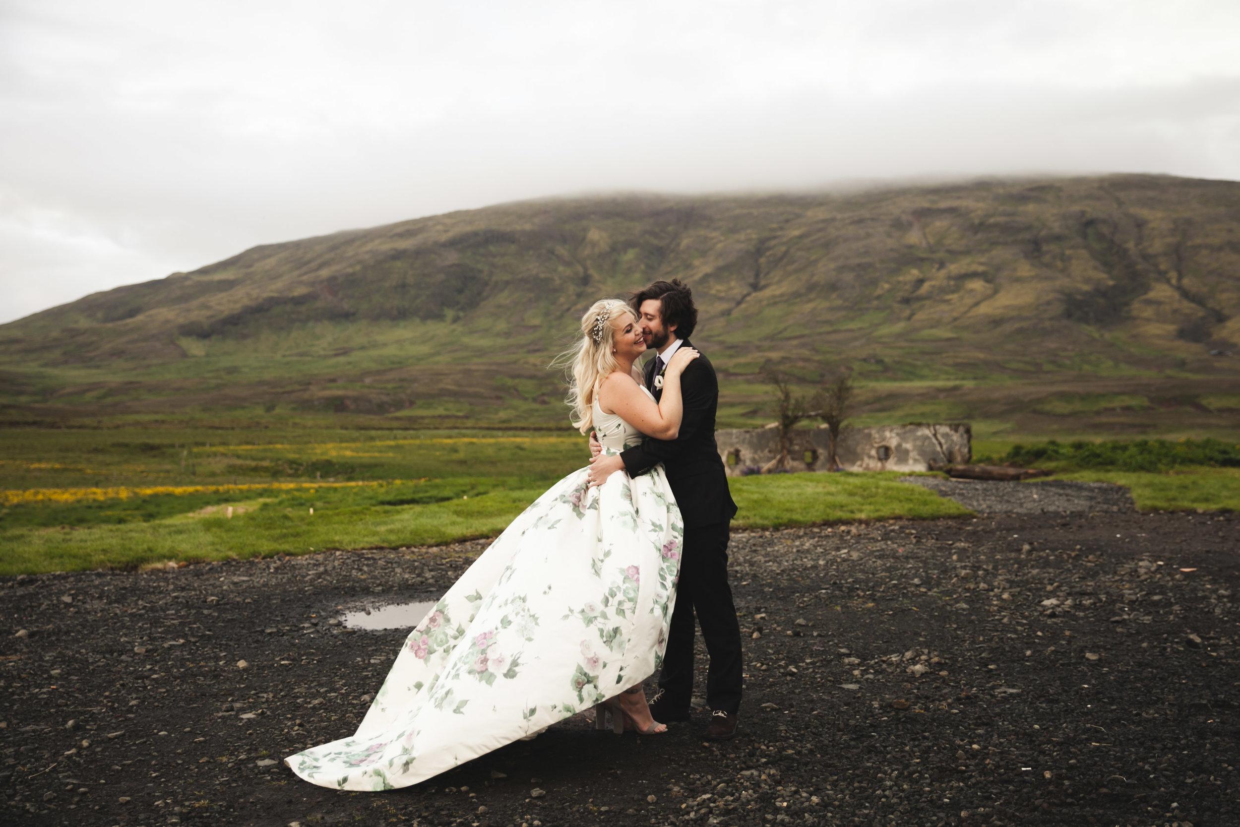 LisaDiederichPhotography_IcelandWedding_Kelsey&Zack-68.jpg