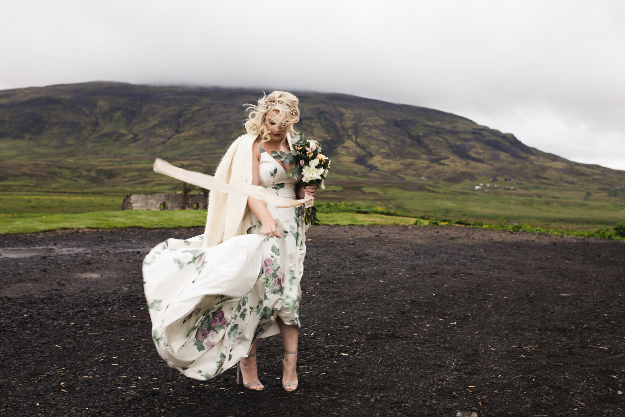 LisaDiederichPhotography_IcelandWedding_Kelsey&Zack-69.jpg