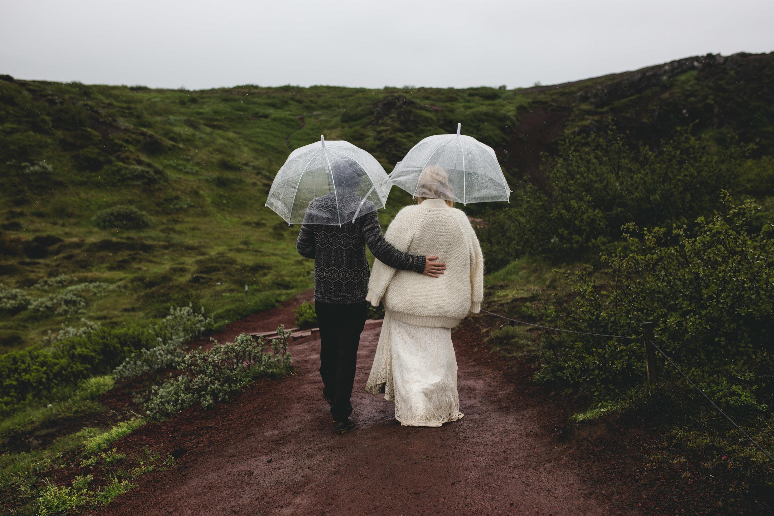 LisaDiederichPhotography_IcelandWedding_Kelsey&Zack-71.jpg