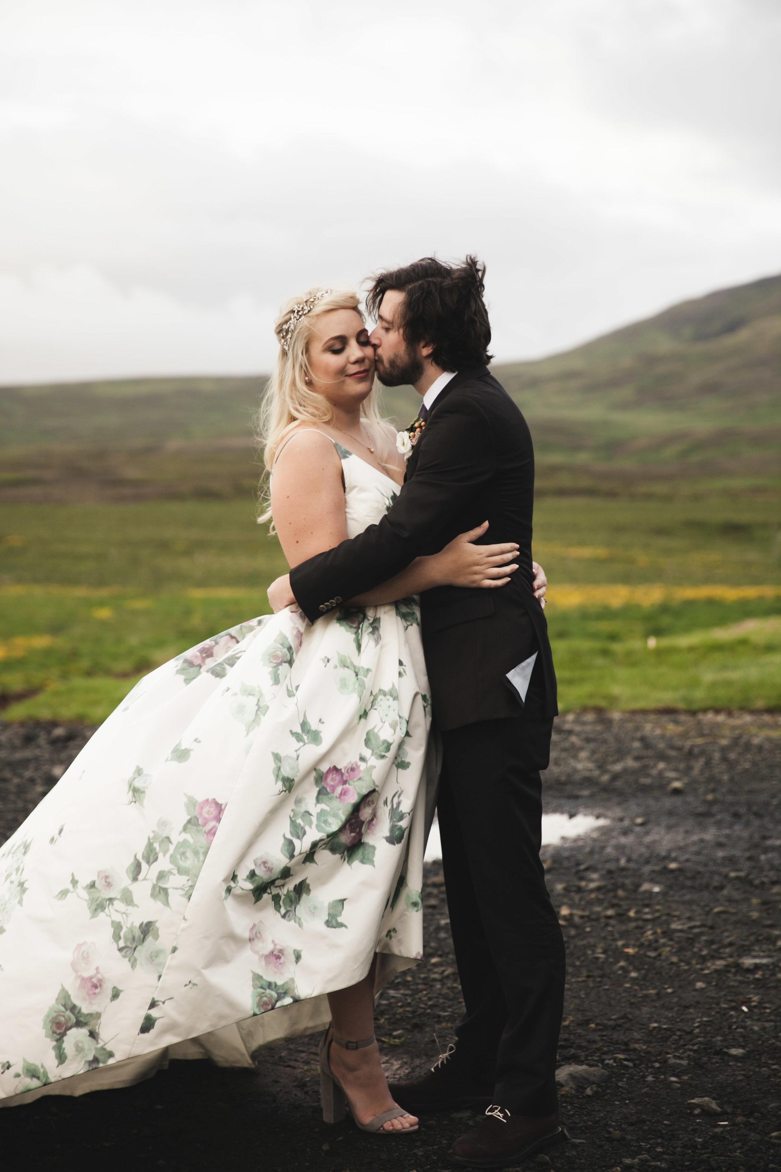 LisaDiederichPhotography_IcelandWedding_Kelsey&Zack-52.jpg