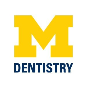 university-michigan-dentistry.png