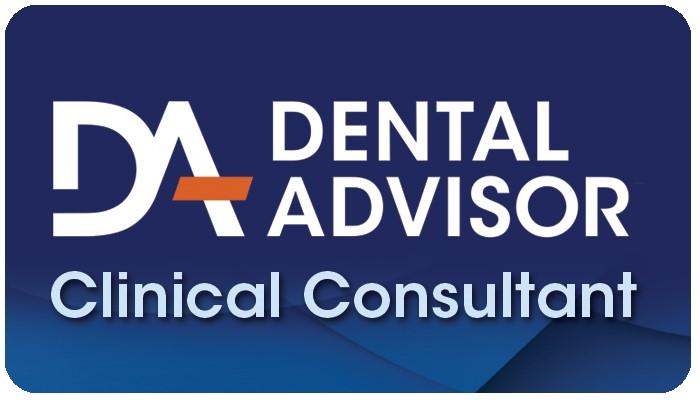 Clinical Consultant logo.jpg