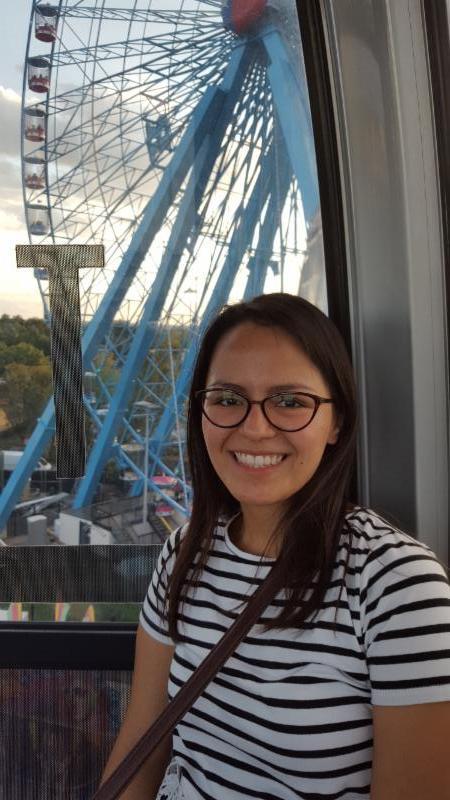 Alejandra Durand Silva.jpg