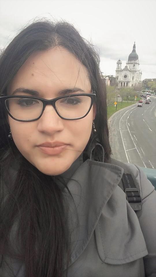 Alejandra Reyes 1.png
