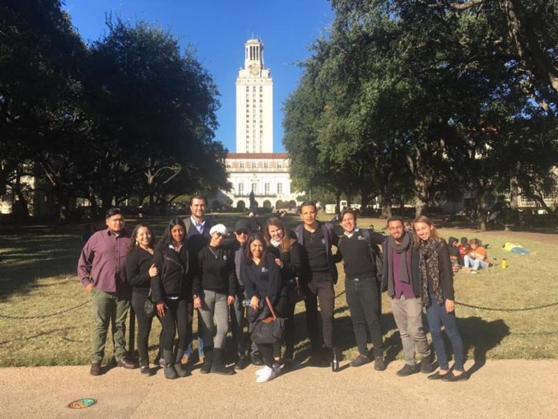 UANL visit to UT Austin_C. Aparicio.jpg
