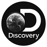 Discovery_Channel_2016.png