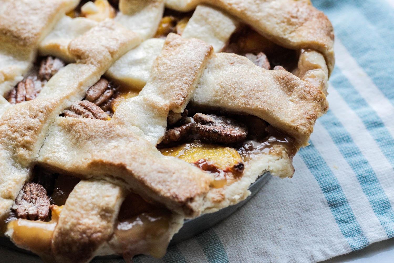 PeachPecan Pie (7 of 19).jpg