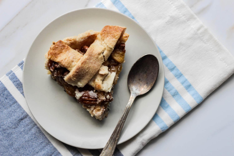PeachPecan Pie (9 of 19).jpg