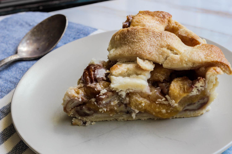 PeachPecan Pie (13 of 19).jpg