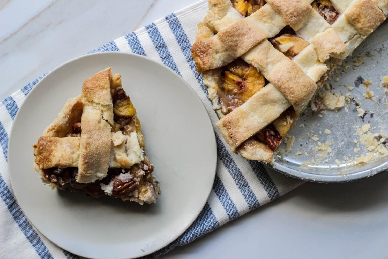 PeachPecan Pie (18 of 19).jpg