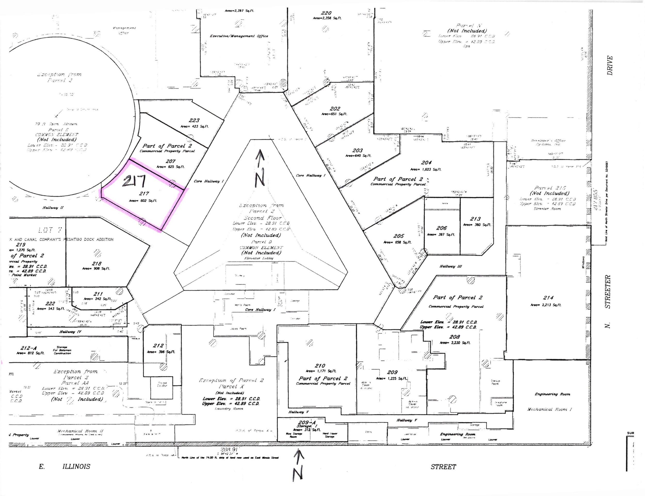 LPTRP-suite 217-location.jpg