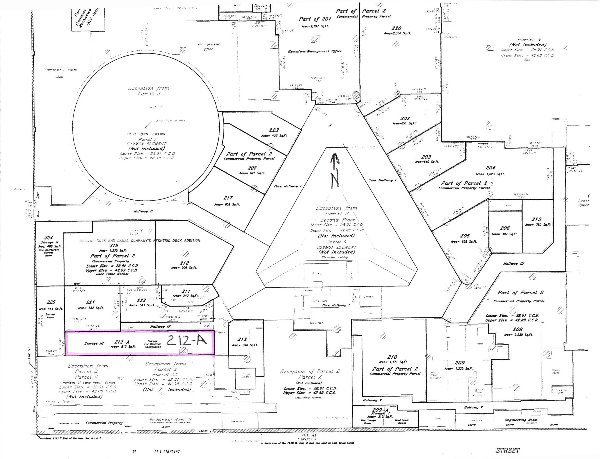 LPTRP-suite 212A-location.jpg