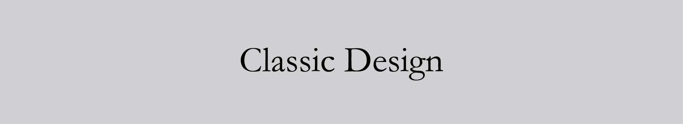 classic-design.jpg