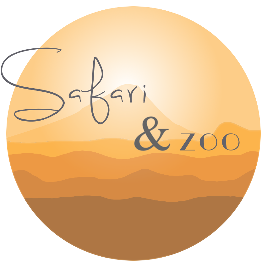 safari and zoo.png