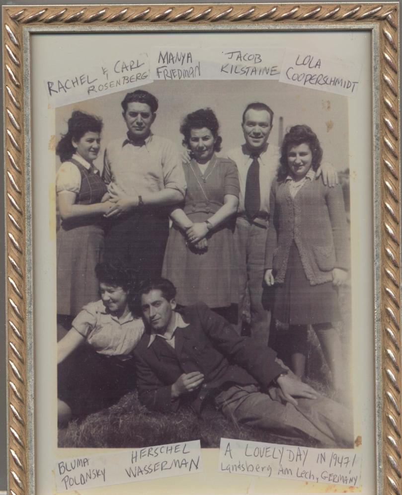 survivors in 1947.jpeg