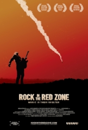 rock in the red zone.jpg