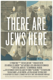 There_Are_Jews_Here_keyArt.jpg