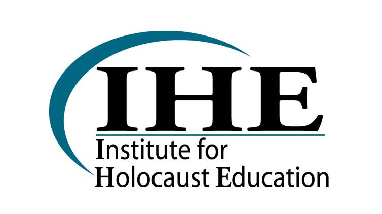 IHE logo 9.2014.jpg