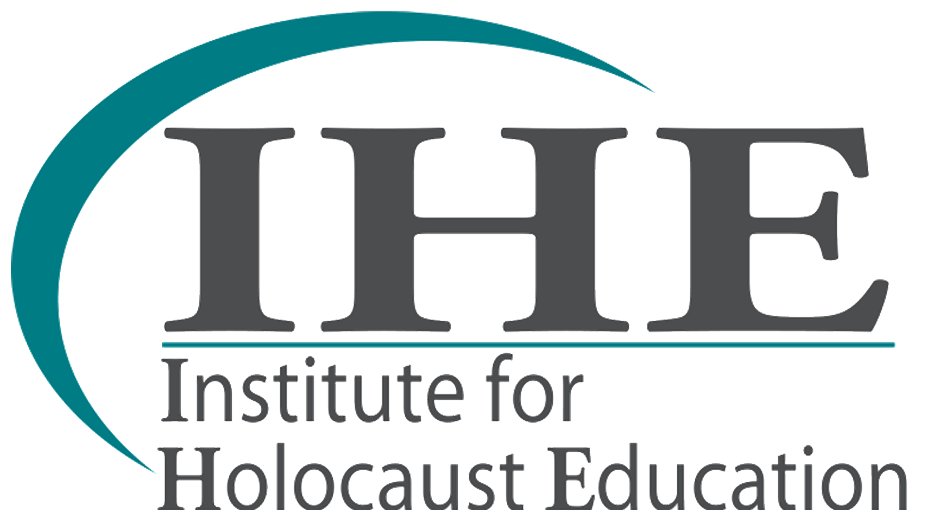 Welcome to the IHE - The Institute for Holocaust Education strives to provide quality Holocaust education programming across Nebraska and beyond. We offer resources and training for educators, as well as events for students and the general public.
