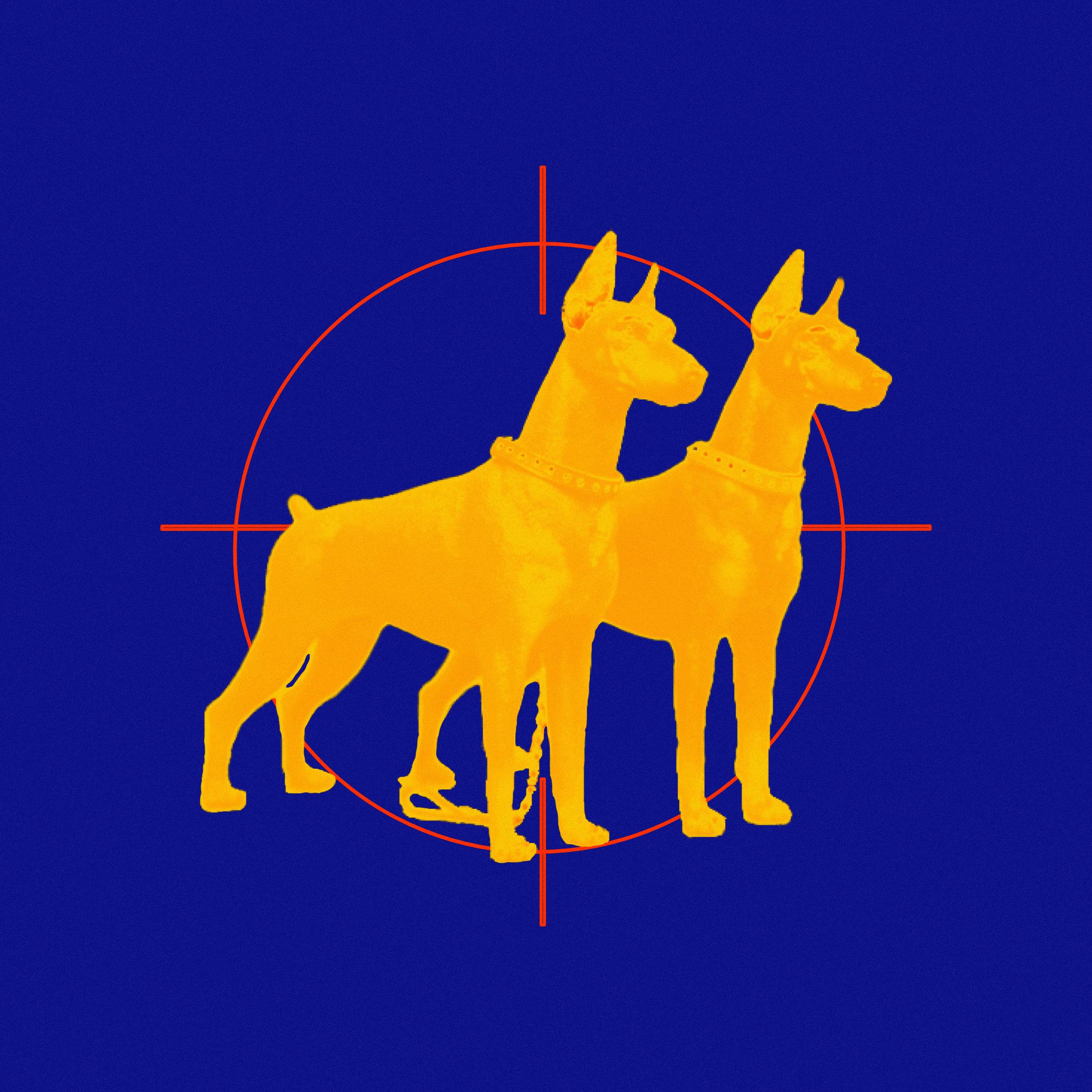 DEATHPROOF DOGS.jpg