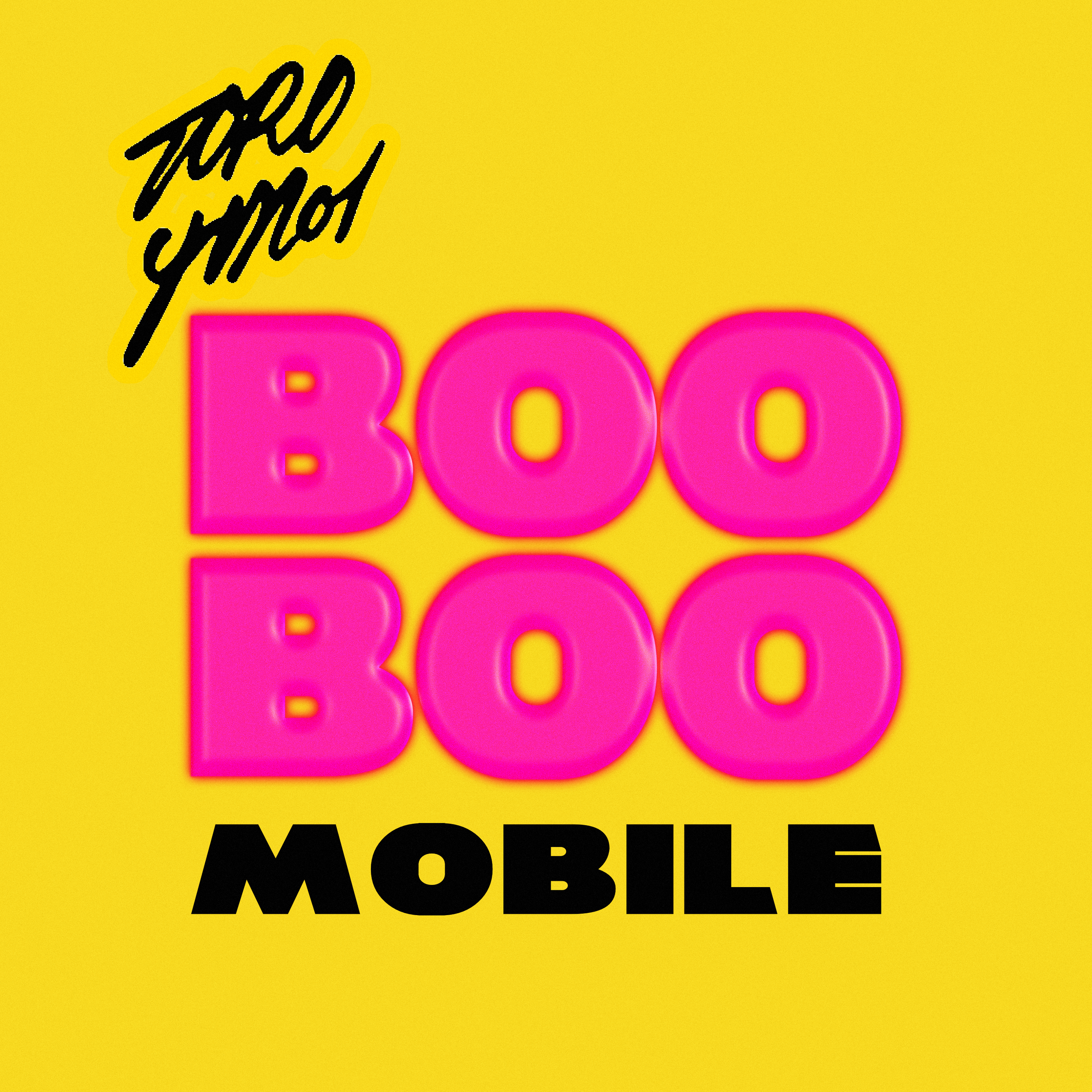 BOOBOO MOBILE_ProzTAYLOR.png