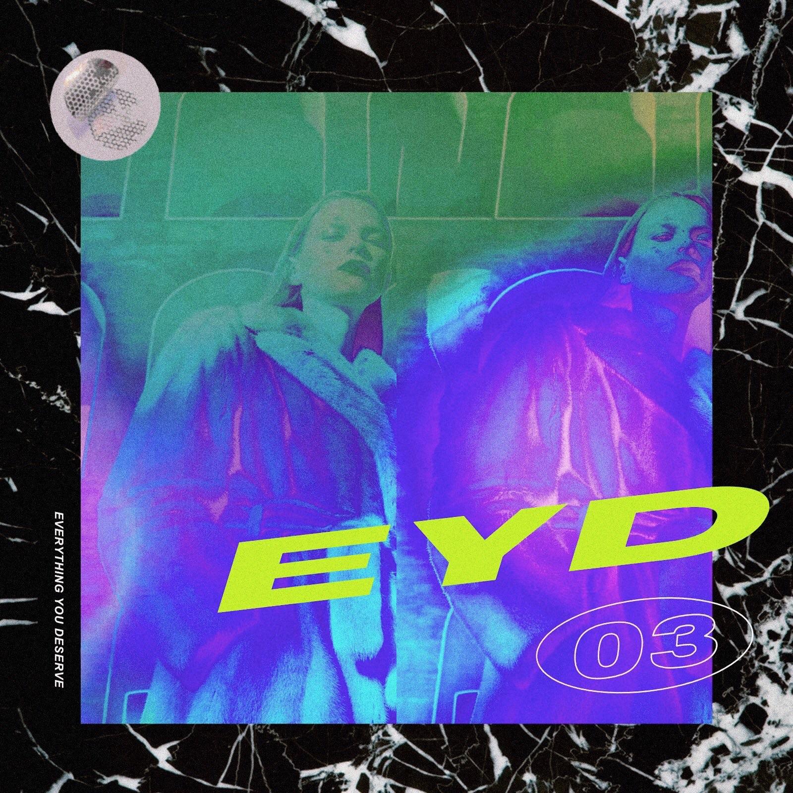 EYD_ProzTaylor.jpg