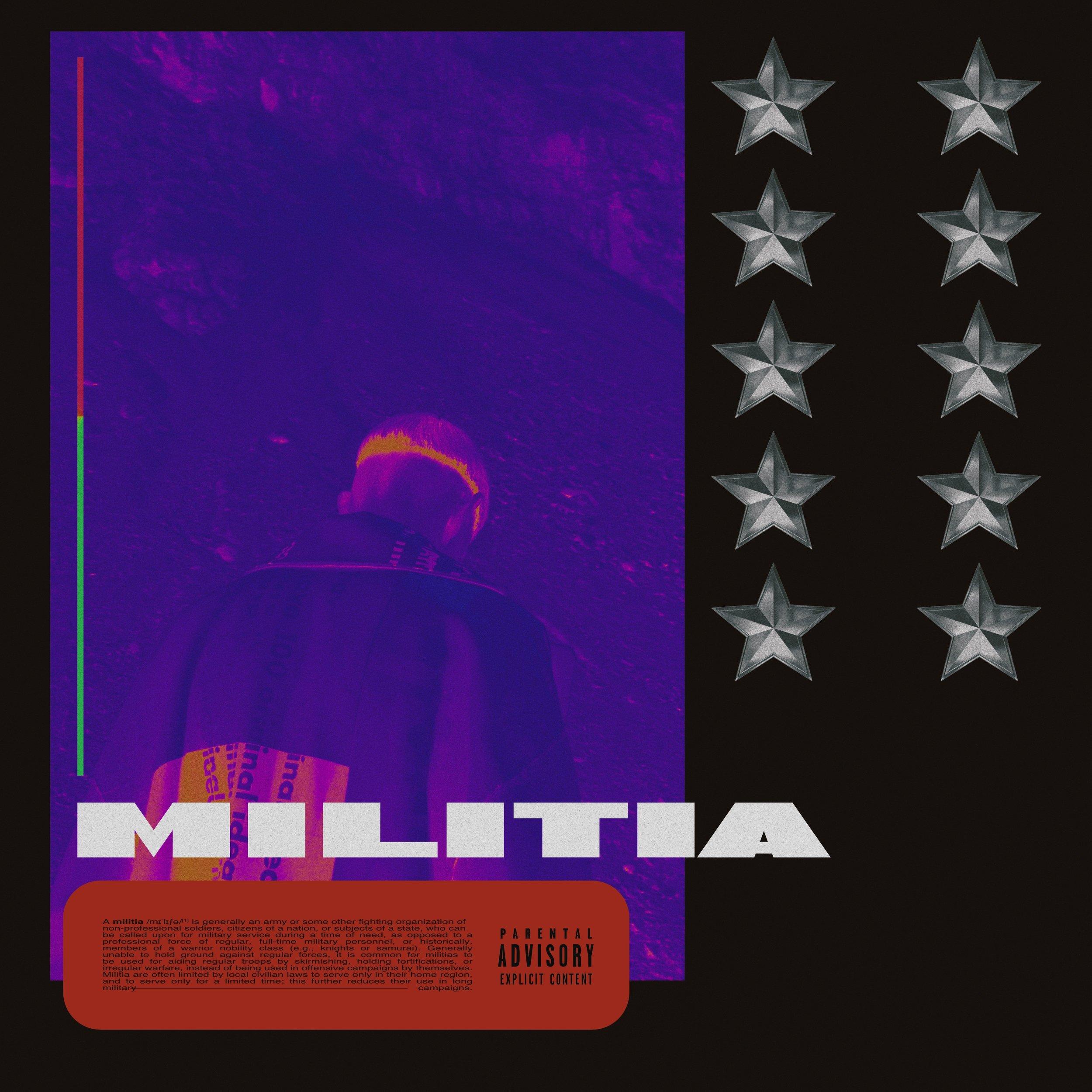 Militia_Proztaylor.jpg