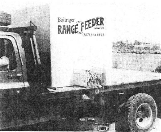 portable.bulk.feeder.bolinger.truck.png