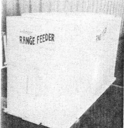 portable.bulk.feeder.bolinger.truck.3.png