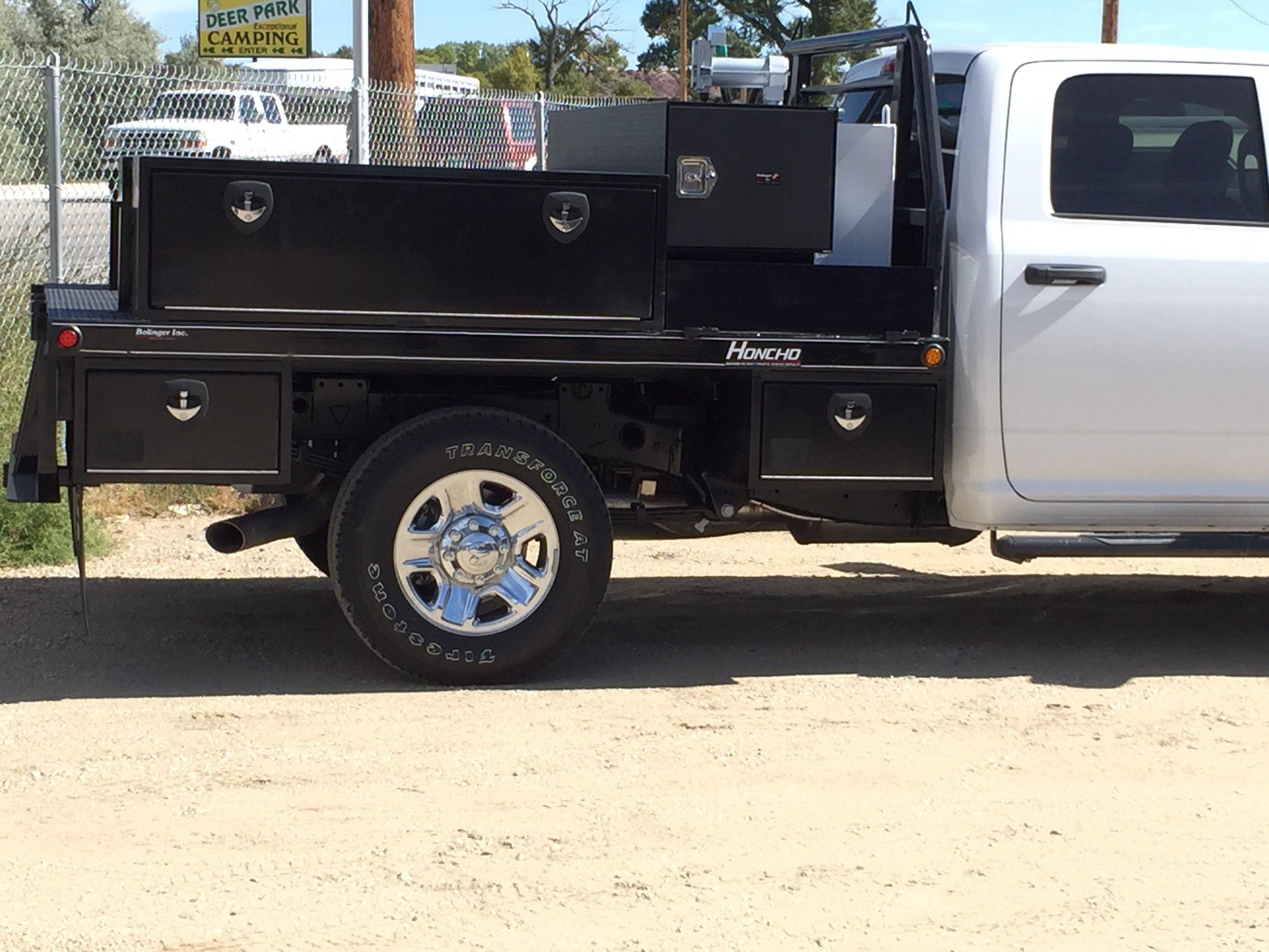 flatbed.bolinger.inc.toolbox.work.ranch.truck.side.JPG