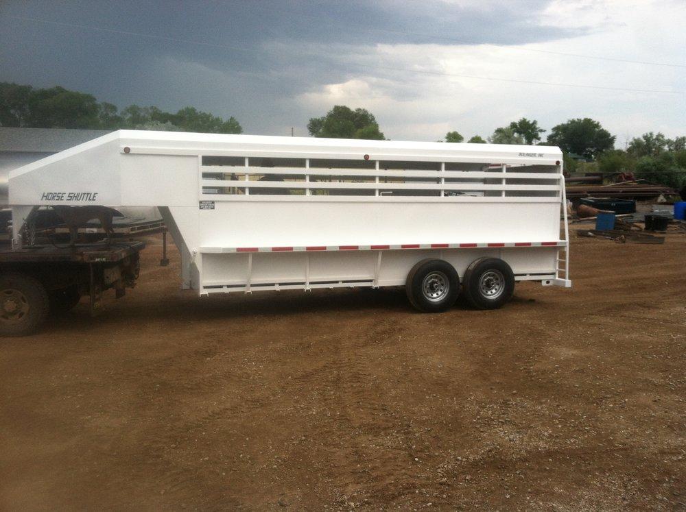 horse.shuttle.trailer.steel.bolinger.wy.JPG