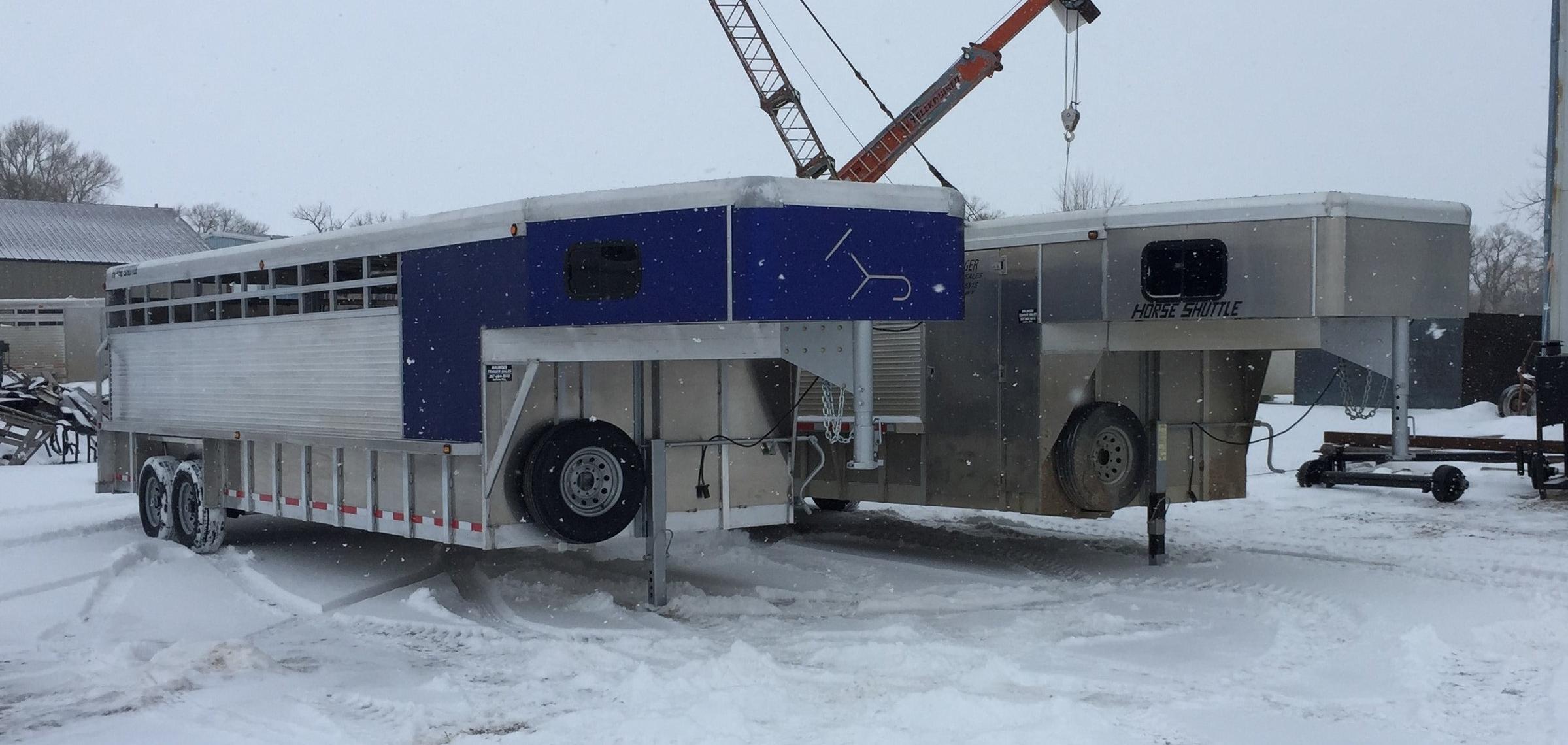 horse.shuttle.trailer.custom.bolinger.inc.blue.tack.room.buffalo.wy.JPG