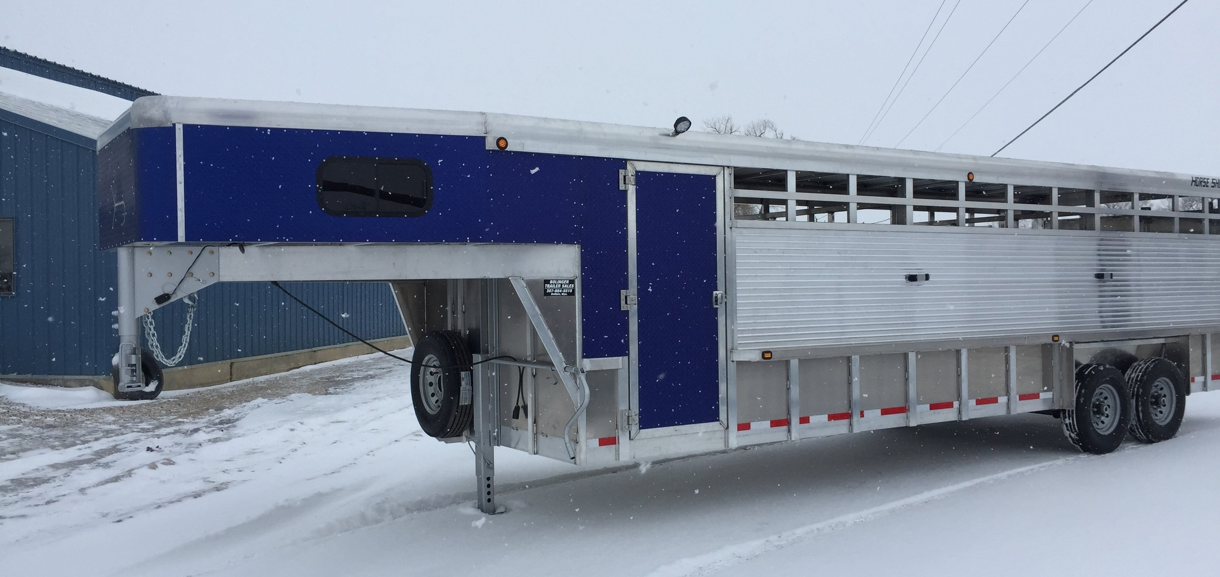 horse.shuttle.trailer.custom.bolinger.inc.blue.tack.room.buffalo.wy.brand.JPG