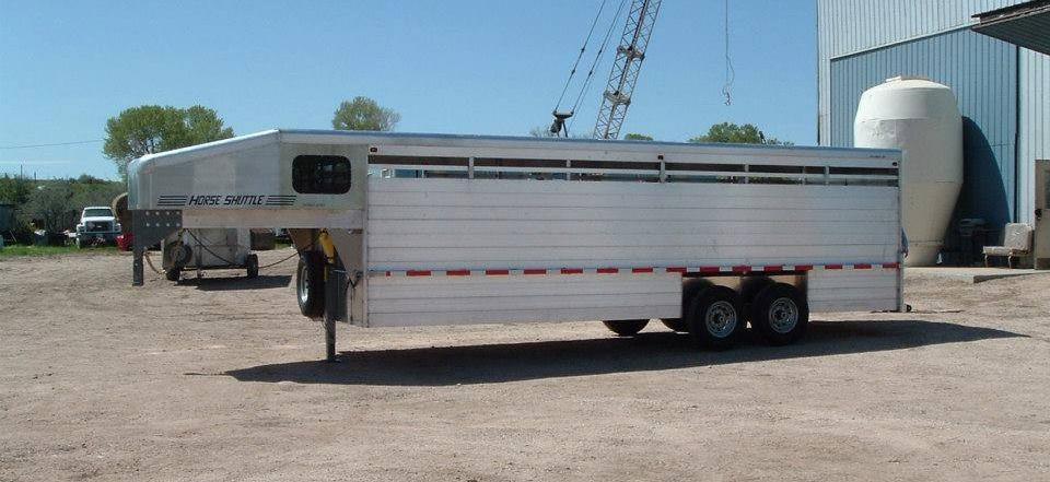 horse.shuttle.trailer.aluminum.wyoming.bolinger.5th.wheel.jpg