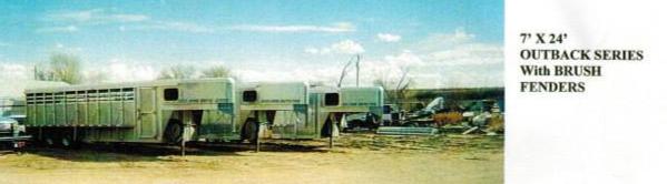 outback.horse.trailer.brusher.fender.24.ft.bolinger.inc.shuttle.aluminum.png