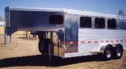 horseshuttle.aluminum.bolinger.wymoing.trailer.2.horse.4.png