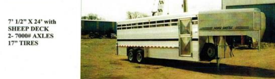 sheep.deck.horse.shuttle.trailer.bolinger.inc.stock.png