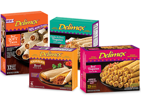 delimex-packages.png
