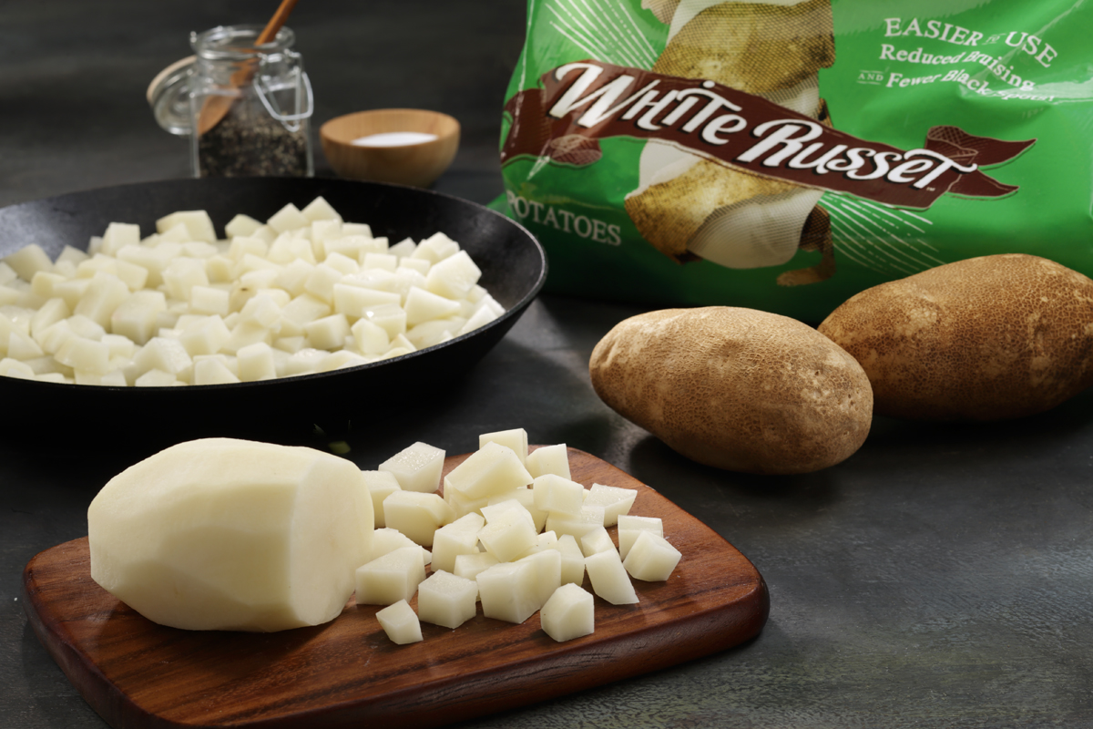 white russet potatoes_cubed04.jpg